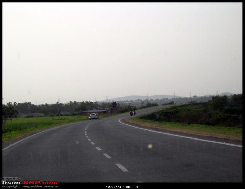 Sojourn on the Golden Quadrilateral in my WagonR F10D-76.jpg