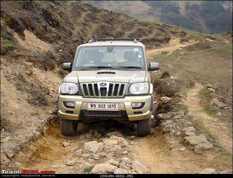 Sandakphu Phalut Kolakham - Unleashing a Mahindra Scorpio on Land Rover territory-dsc00224.jpg