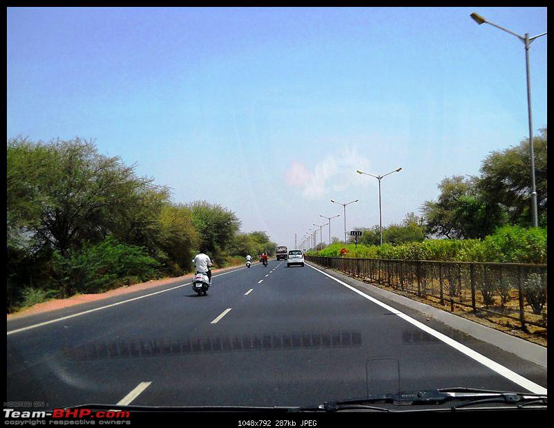 Sojourn on the Golden Quadrilateral in my WagonR F10D-cc-35.jpg