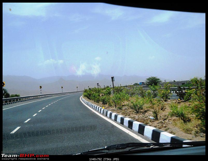 Sojourn on the Golden Quadrilateral in my WagonR F10D-cc-48.jpg