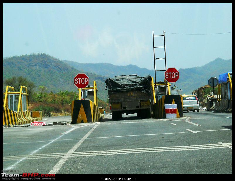 Sojourn on the Golden Quadrilateral in my WagonR F10D-cc-58.jpg