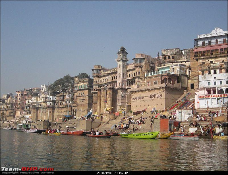 The Holy Trip to Uttar Pradesh-picture-086.jpg