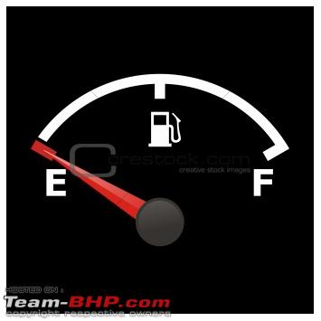 Name:  FuelGauge.jpg