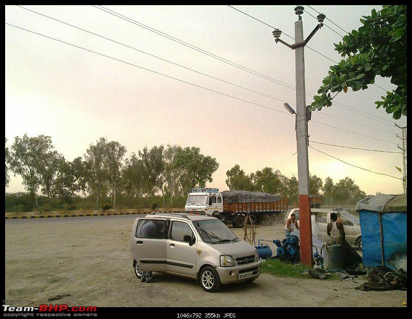 Sojourn on the Golden Quadrilateral in my WagonR F10D-cc-76.jpg