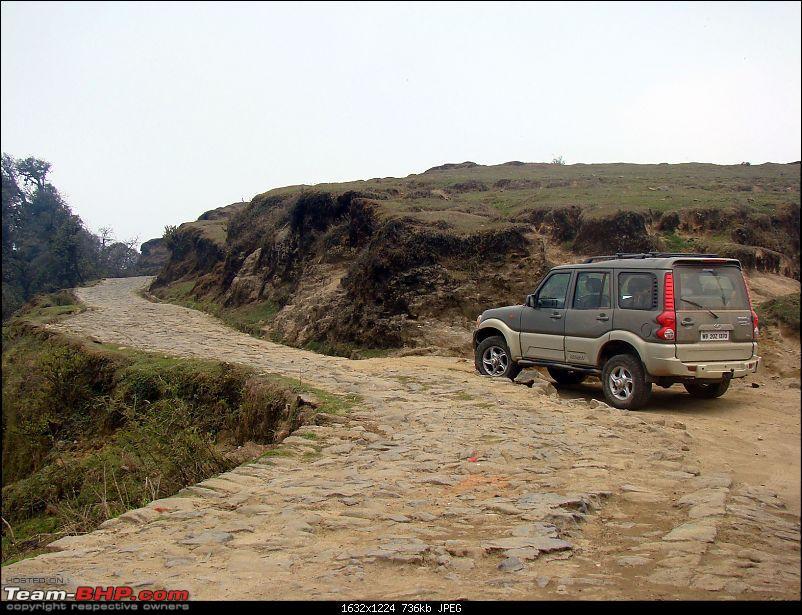 Sandakphu Phalut Kolakham - Unleashing a Mahindra Scorpio on Land Rover territory-dsc00419.jpg