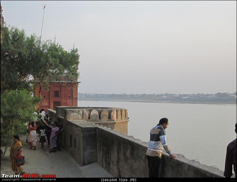 The Holy Trip to Uttar Pradesh-picture-145.jpg