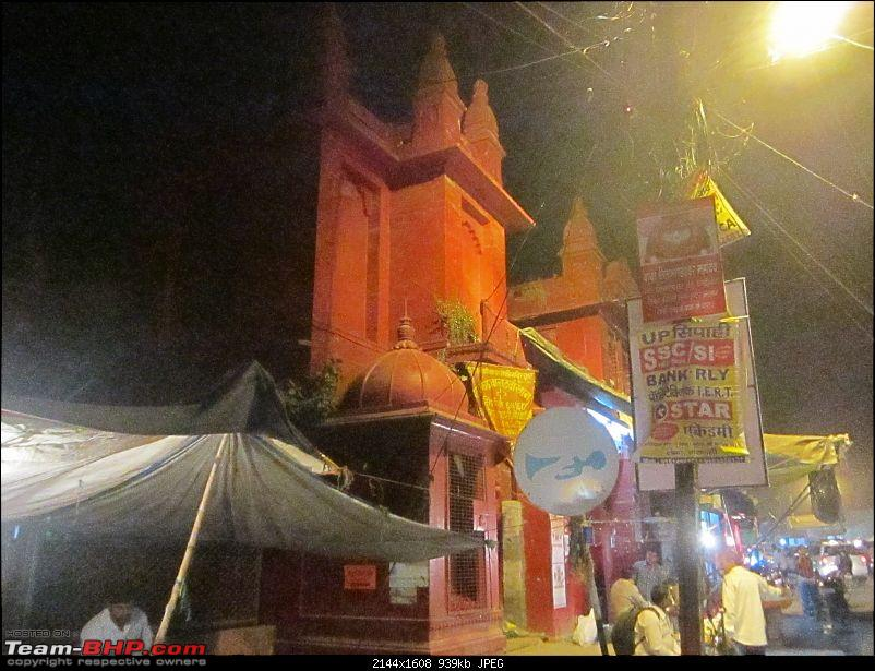 The Holy Trip to Uttar Pradesh-picture-157.jpg
