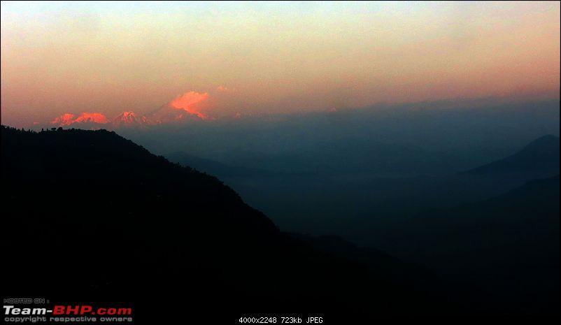 Sandakphu Phalut Kolakham - Unleashing a Mahindra Scorpio on Land Rover territory-img_1115.jpg