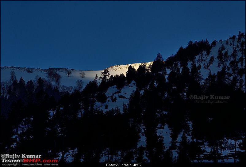Hunting for Snow - Kinnaur 2013-day-5.2-3.jpg