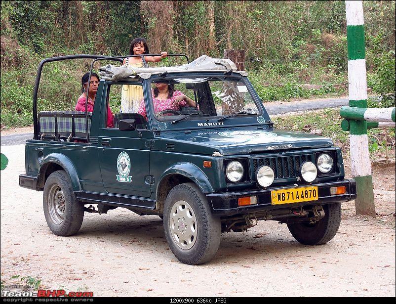 Sandakphu Phalut Kolakham - Unleashing a Mahindra Scorpio on Land Rover territory-img_1308.jpg