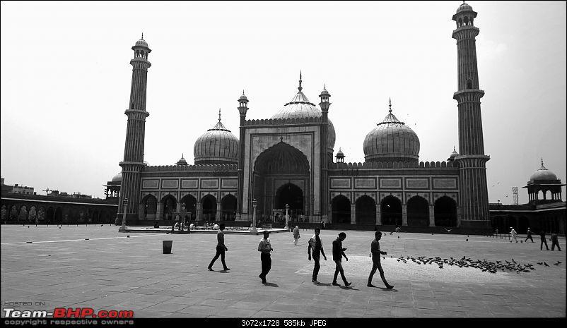 Monumental Delhi - Yeh hai Dilli Meri Jaan!-201304203160_q1_q1.jpg