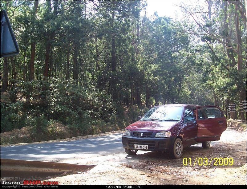 Travelogue: A weekend at Nilgiris !!-100_4868.jpg