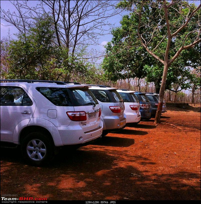 The Fortuner Posse rides again - Into the Jungle!-photo-5.jpg