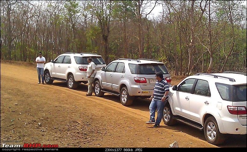 The Fortuner Posse rides again - Into the Jungle!-miniwith-owners.jpg