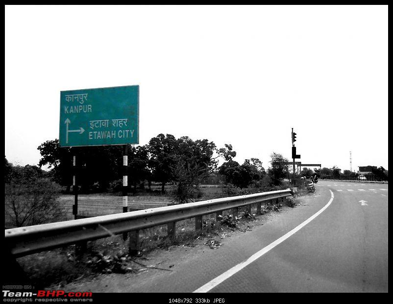 Sojourn on the Golden Quadrilateral in my WagonR F10D-d-73.jpg