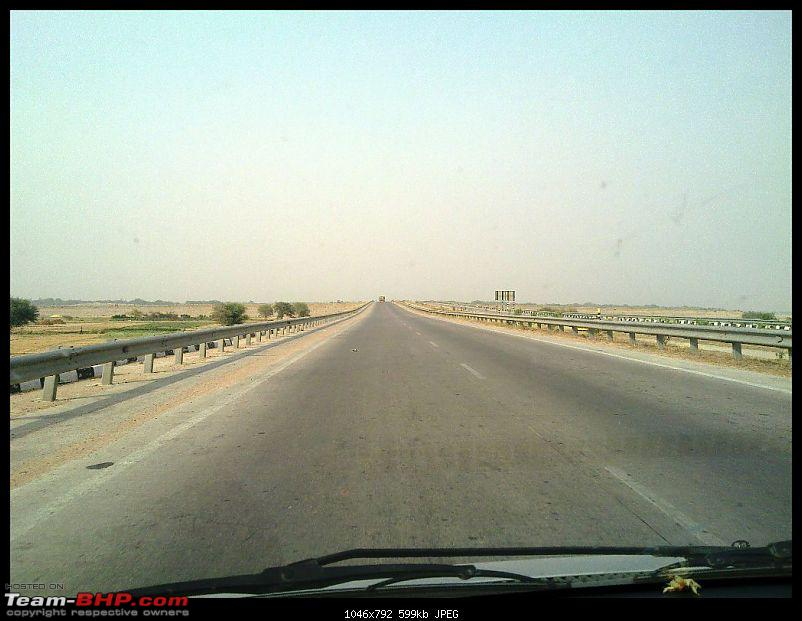Sojourn on the Golden Quadrilateral in my WagonR F10D-d-79.jpg