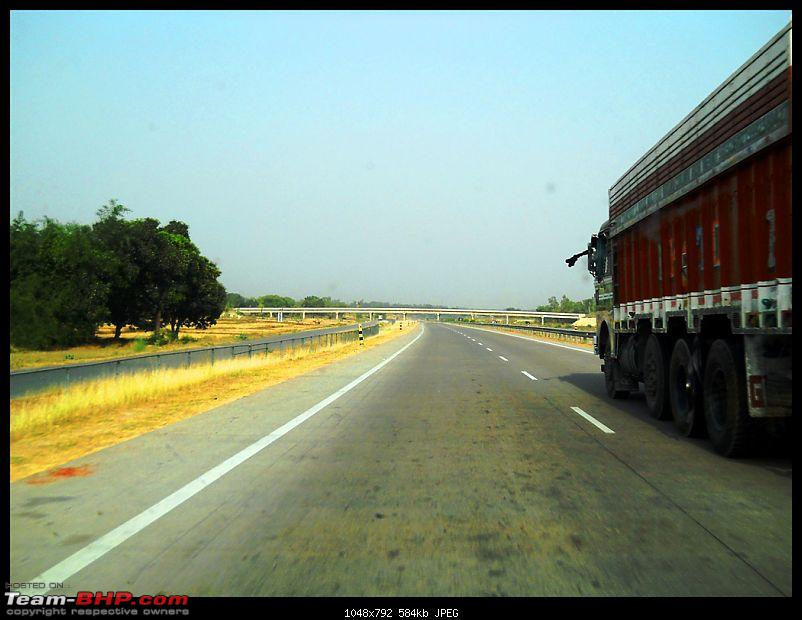 Sojourn on the Golden Quadrilateral in my WagonR F10D-d-88.jpg