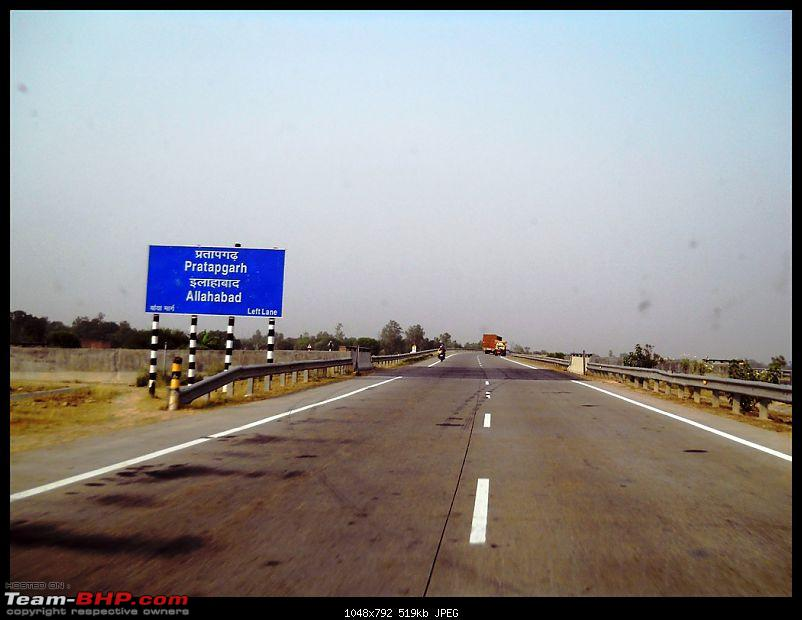 Sojourn on the Golden Quadrilateral in my WagonR F10D-d-93.jpg
