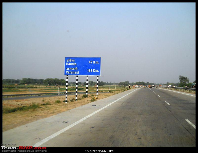 Sojourn on the Golden Quadrilateral in my WagonR F10D-d-95.jpg