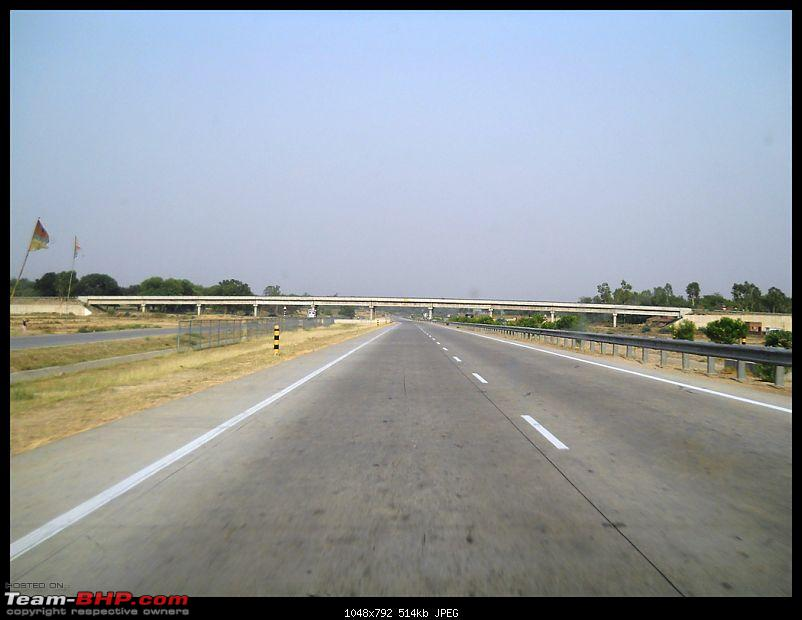 Sojourn on the Golden Quadrilateral in my WagonR F10D-d-89.jpg