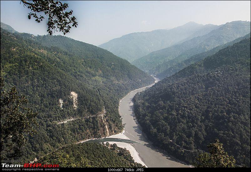 Darjeeling -> Pelling -> Holong in a Toyota Etios-img_3444.jpg
