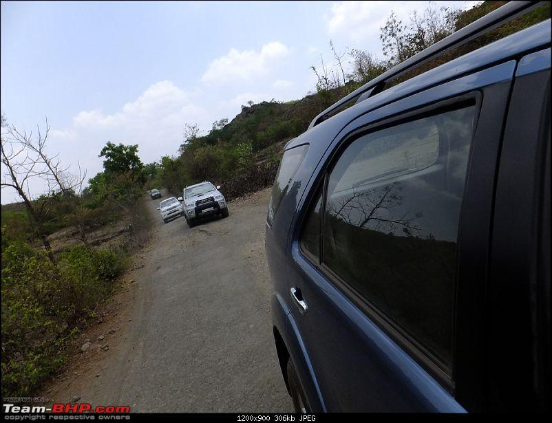 The Fortuner Posse rides again - Into the Jungle!-dzlasr.jpg