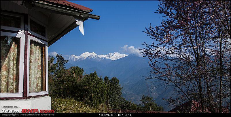 Darjeeling -> Pelling -> Holong in a Toyota Etios-img_3517.jpg