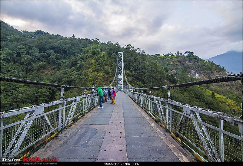 Darjeeling -> Pelling -> Holong in a Toyota Etios-img_3632.jpg