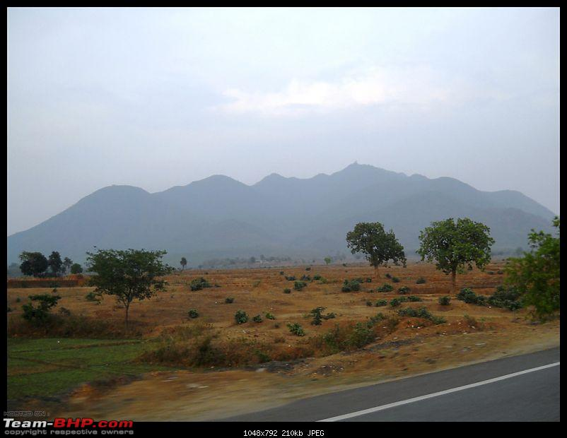 Sojourn on the Golden Quadrilateral in my WagonR F10D-e-63.jpg