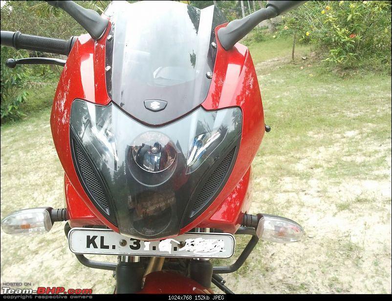 Solo Bike Ride To Thenmala, Palaruvi Falls & Courtallam Falls-tn_20111130-08.44.24.jpg