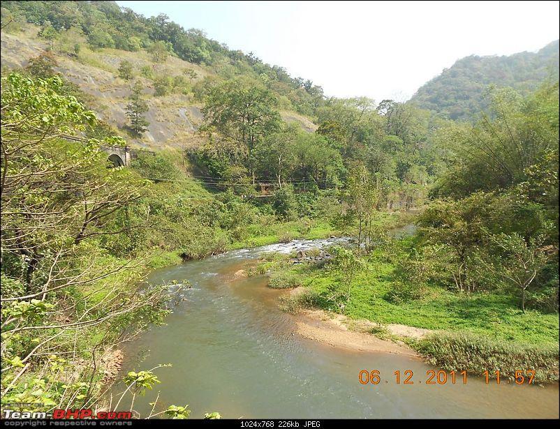 Solo Bike Ride To Thenmala, Palaruvi Falls & Courtallam Falls-tn_dscn0068.jpg