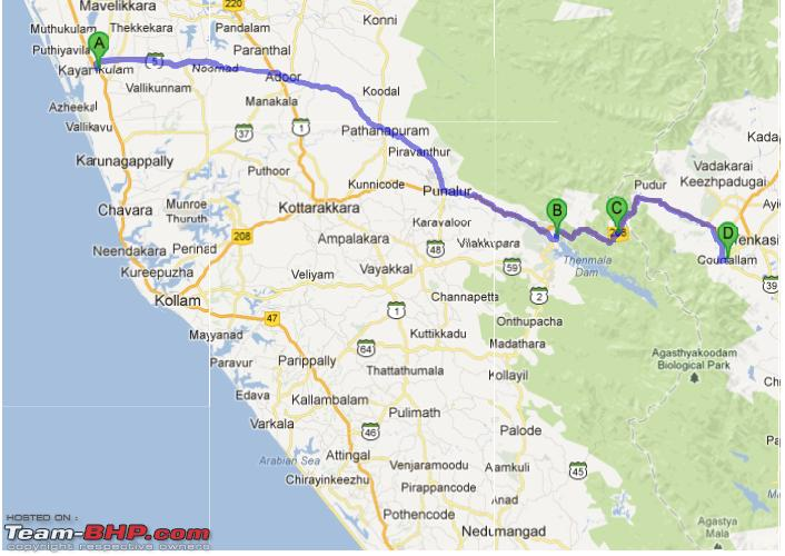 Name:  Map.png Views: 16821 Size:  359.5 KB