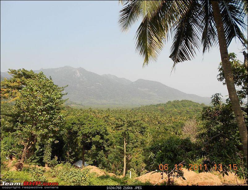 Solo Bike Ride To Thenmala, Palaruvi Falls & Courtallam Falls-tn_dscn0093.jpg