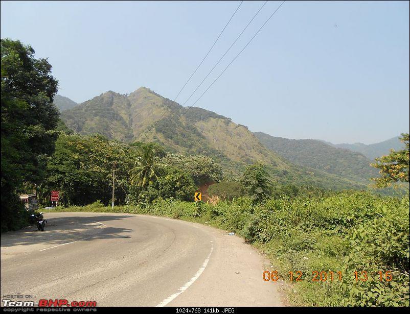 Solo Bike Ride To Thenmala, Palaruvi Falls & Courtallam Falls-tn_dscn0094.jpg