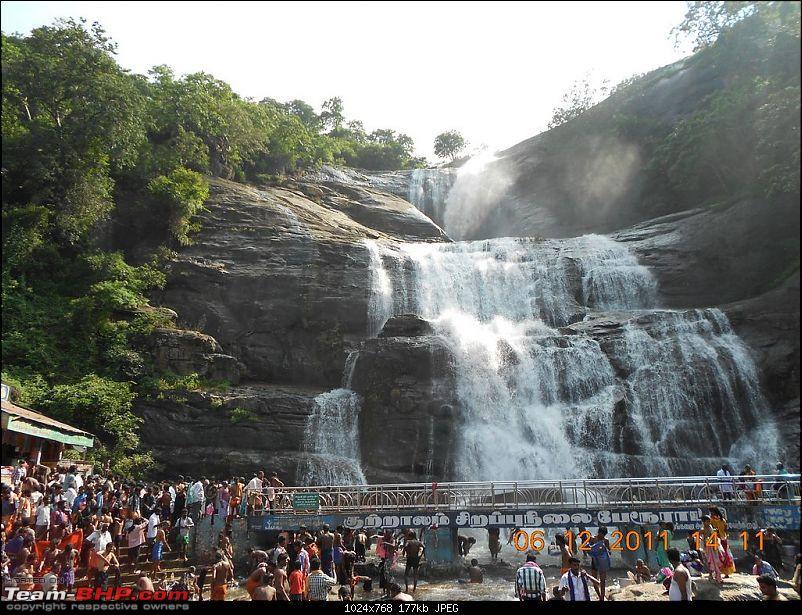 Solo Bike Ride To Thenmala, Palaruvi Falls & Courtallam Falls-tn_dscn0105.jpg