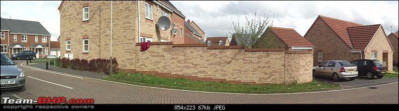 Summer 2012, Spent in England-dscf1732.jpg
