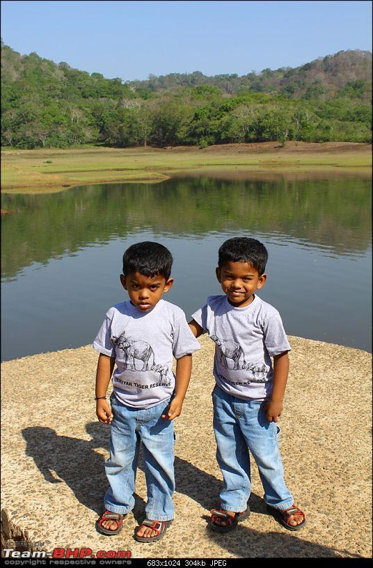 One more Wildlife Trip - Gavi, Thekkady-kids.jpg
