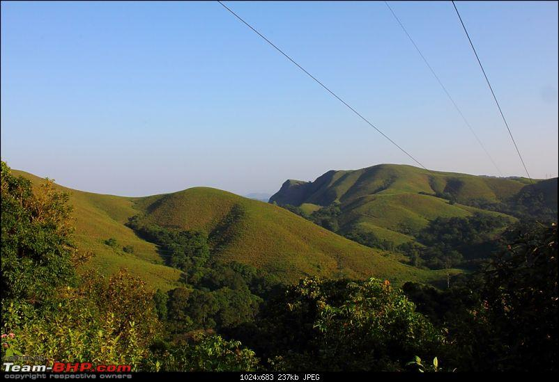 One more Wildlife Trip - Gavi, Thekkady-landscape.jpg