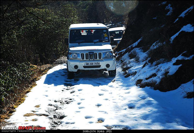 Bolero 4WD takes us to Sandakphu. For the 3rd time!-dsc_1009.jpg