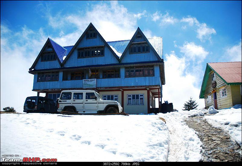 Bolero 4WD takes us to Sandakphu. For the 3rd time!-dsc_1048.jpg