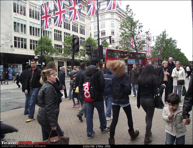 Summer 2012, Spent in England-dscf1966.jpg