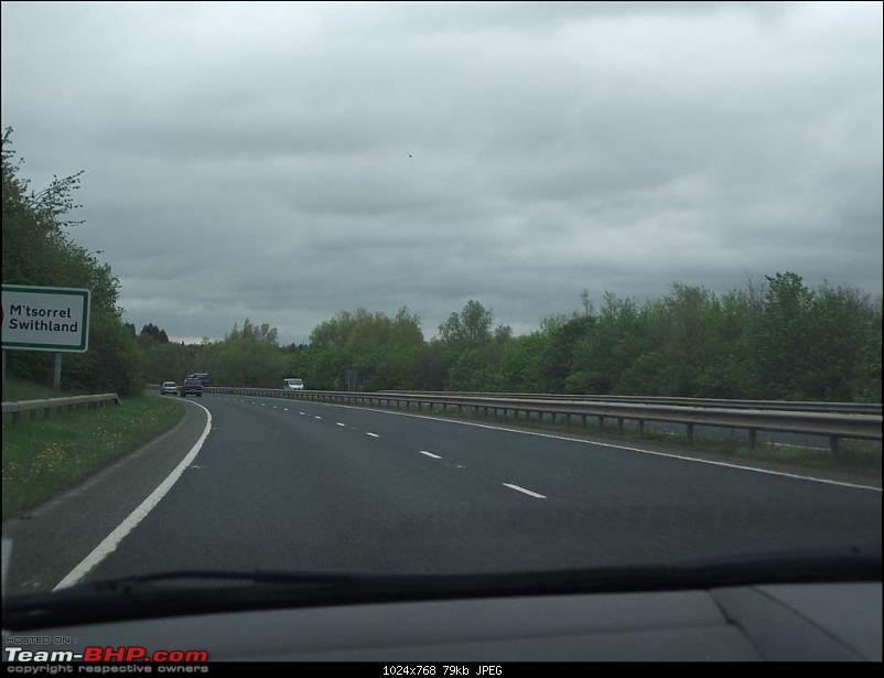 Summer 2012, Spent in England-dscf2098.jpg