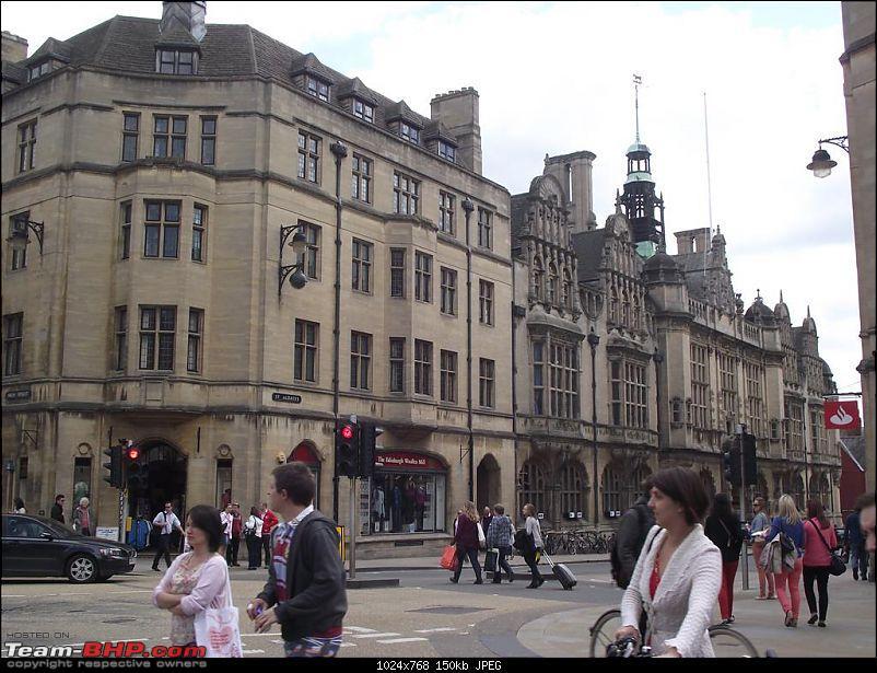 Summer 2012, Spent in England-dscf2180.jpg