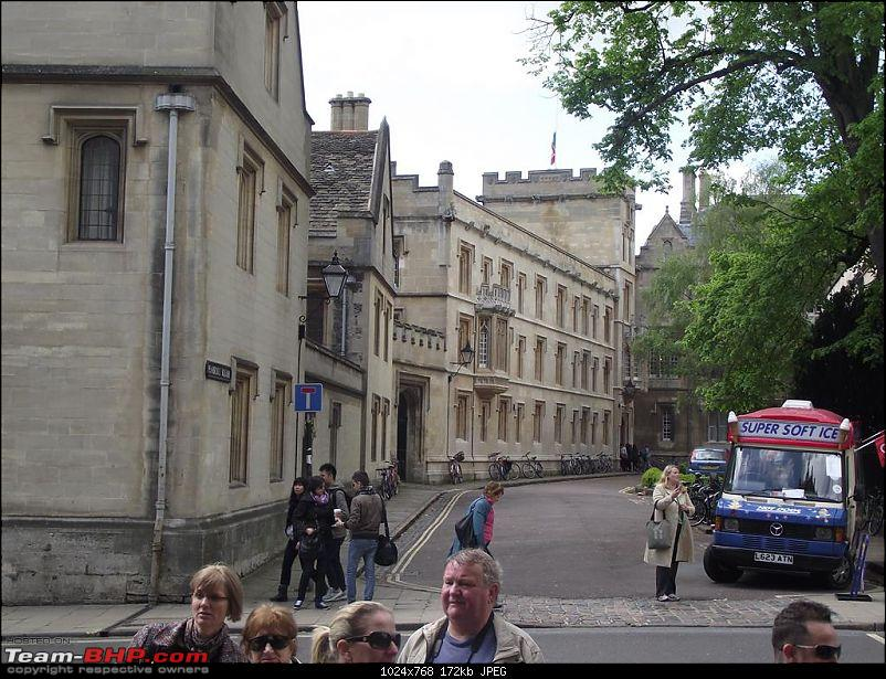 Summer 2012, Spent in England-dscf2205.jpg