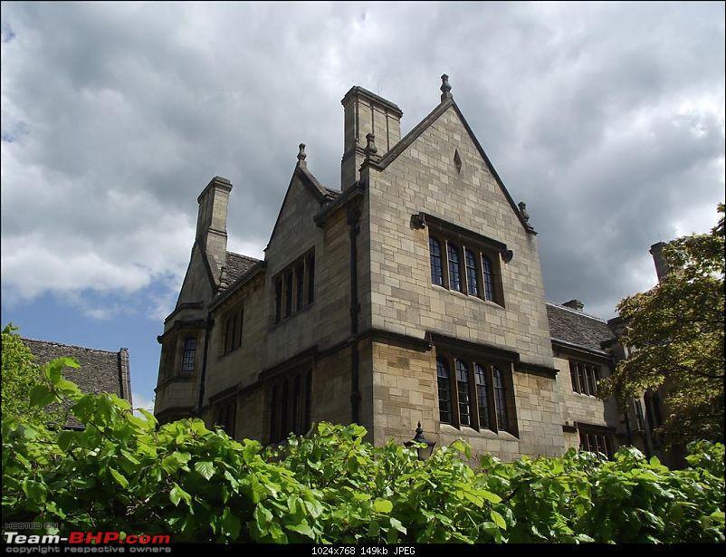 Summer 2012, Spent in England-dscf2236.jpg