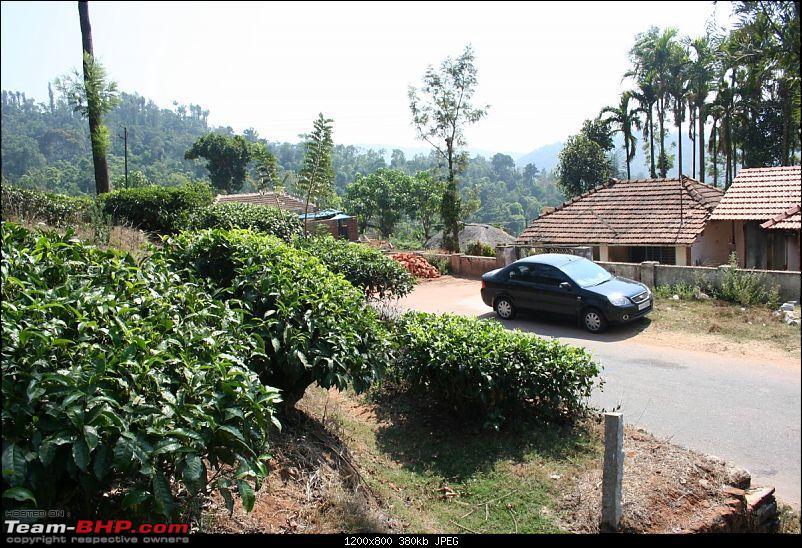 Bangalore-Kalasa-Kudremukh-Udupi-Karkala-Charmadi-Bangalore-img_6213-desktop-resolution.jpg