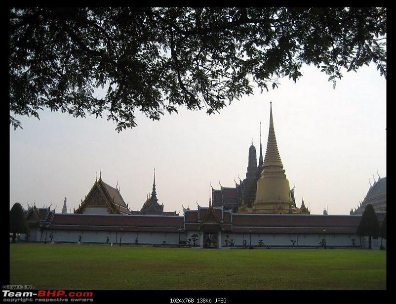 sa-wad-dee ka Thailand, Land of Smiles. Perfect spot for vacation!!!-coll2.jpg
