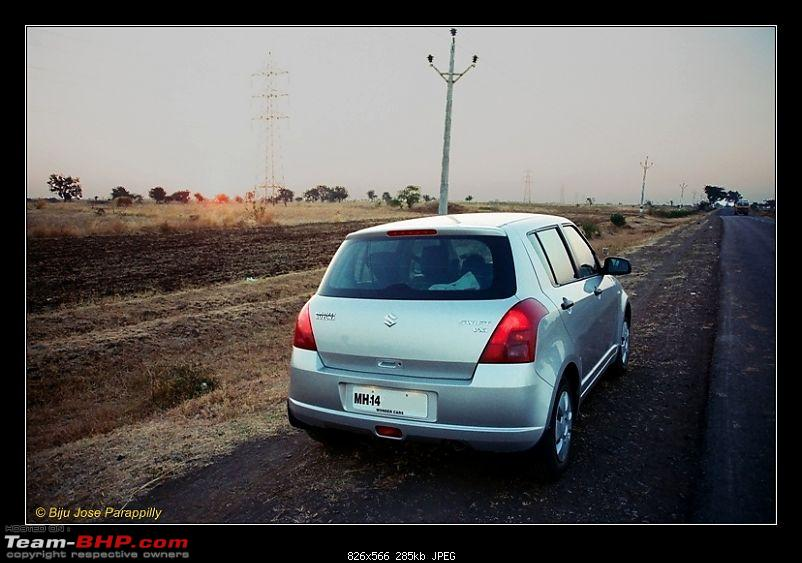 """Pune-Indore-Pune: 2012 Nov trip report on Page 3-car2.jpg"