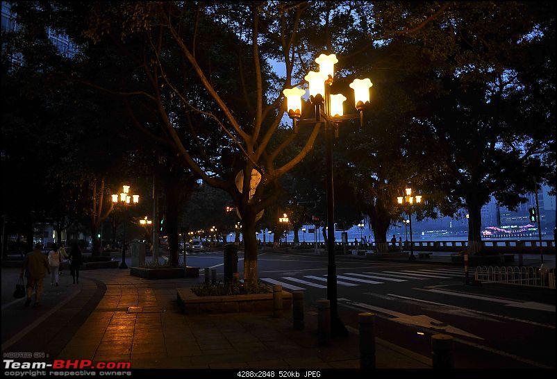 Photologue - Guangzhou, China-dsc7144.jpg