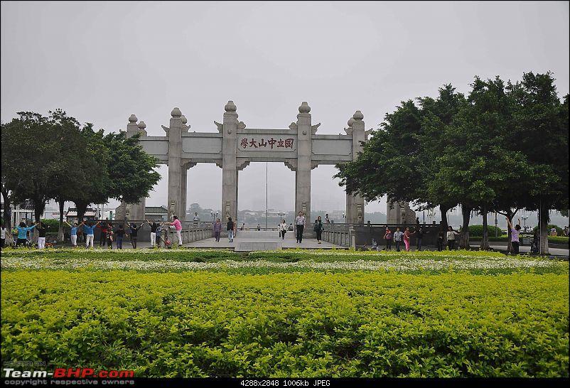 Photologue - Guangzhou, China-dsc7283.jpg